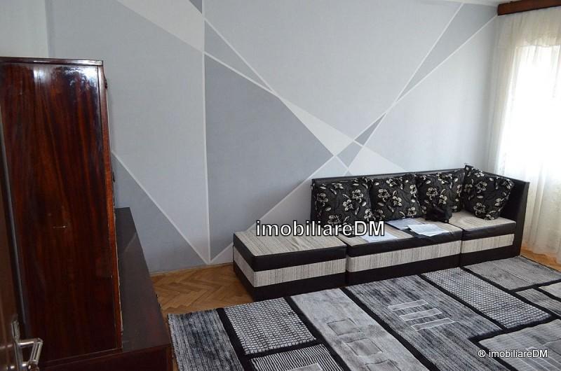 inchiriere-apartament-IASI-imobiliareDM-6PACDRGFHBTHDFGH5F6325415
