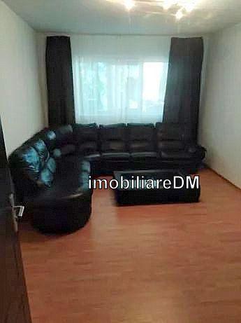 inchiriere-apartament-IASI-imobiliareDM-8TATFFXFGHXCC1254683