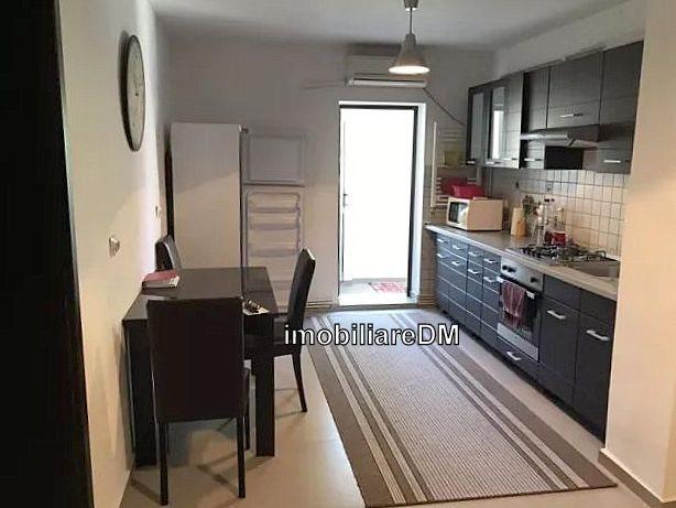 inchiriere-apartament-IASI-imobiliareDM-1TGCFDZVNFGHJH6632542