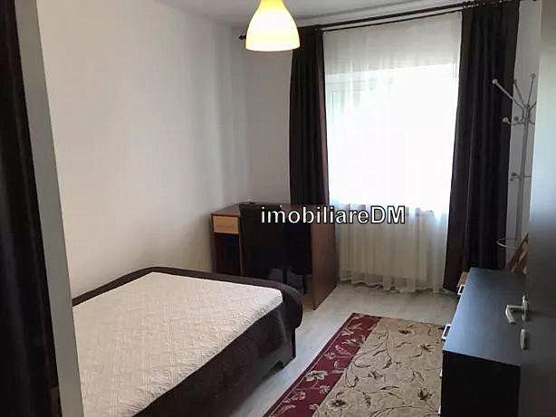 inchiriere-apartament-IASI-imobiliareDM-3TGCFDZVNFGHJH6632542