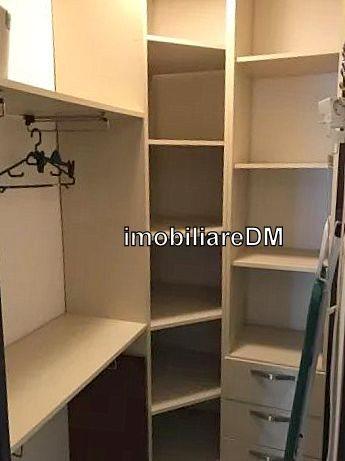 inchiriere-apartament-IASI-imobiliareDM-5TGCFDZVNFGHJH6632542