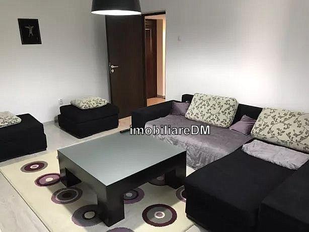inchiriere-apartament-IASI-imobiliareDM-7TGCFDZVNFGHJH6632542