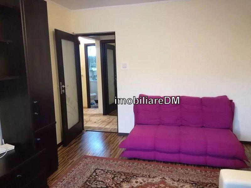 inchiriere-apartament-IASI-imobiliareDM-3OANEDTGHFGHFT5244154