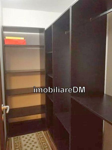 inchiriere-apartament-IASI-imobiliareDM-7OANEDTGHFGHFT5244154
