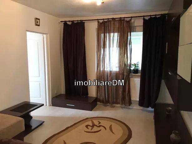 inchiriere-apartament-IASI-imobiliareDM1ACBDTGJFGHJFG53697887