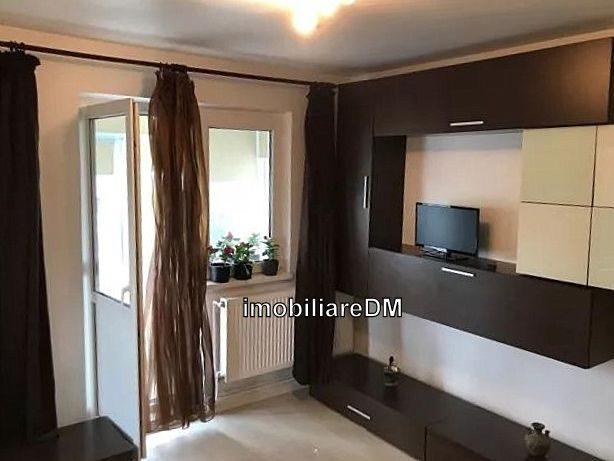 inchiriere-apartament-IASI-imobiliareDM3ACBDTGJFGHJFG53697887