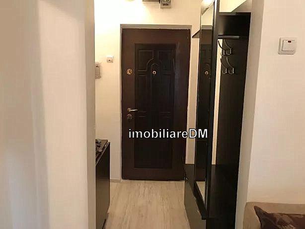 inchiriere-apartament-IASI-imobiliareDM5ACBDTGJFGHJFG53697887