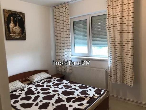 inchiriere-apartament-IASI-imobiliareDM6ACBDTGJFGHJFG53697887