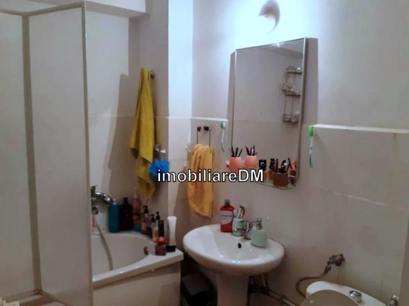 inchiriere-apartament-IASI-imobiliareDM1PACDTYHJGHJGF5563639