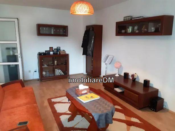 inchiriere-apartament-IASI-imobiliareDM2PACDTYHJGHJGF5563639