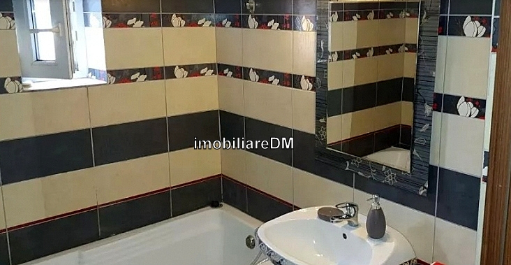 inchiriere-apartament-IASI-imobiliareDM1PDFFDBXCVBXGFDG52363214