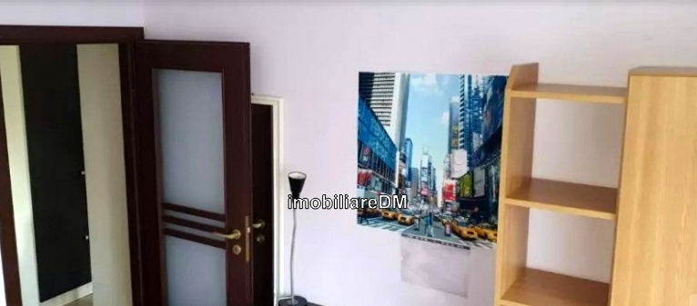 inchiriere-apartament-IASI-imobiliareDM5PDFFDBXCVBXGFDG52363214