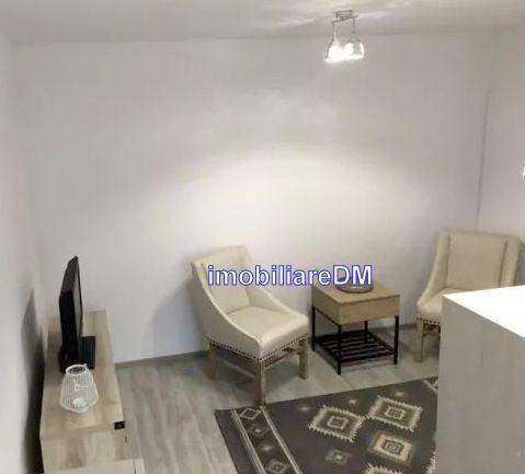 inchiriere-apartament-IASI-imobiliareDM1OANDXNVGHJ5263241A9