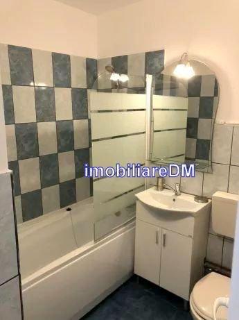inchiriere-apartament-IASI-imobiliareDM2OANDXNVGHJ5263241A9