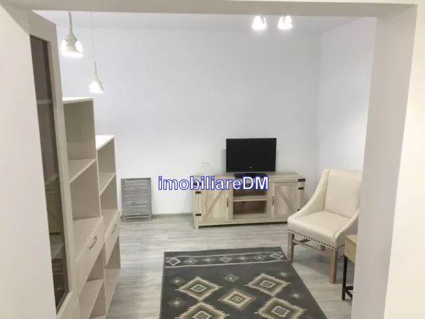 inchiriere-apartament-IASI-imobiliareDM4OANDXNVGHJ5263241A9