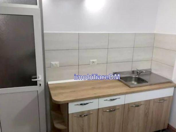 inchiriere-apartament-IASI-imobiliareDM5OANDXNVGHJ5263241A9