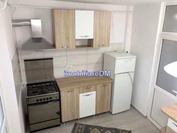 inchiriere-apartament-IASI-imobiliareDM6OANDXNVGHJ5263241A9