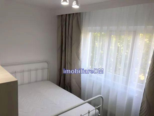 inchiriere-apartament-IASI-imobiliareDM7OANDXNVGHJ5263241A9