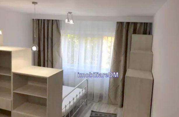 inchiriere-apartament-IASI-imobiliareDM8OANDXNVGHJ5263241A9