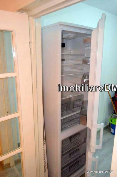 inchiriere-apartament-IASI-imobiliareDM1PDFDETYJCGHMVBN632697754