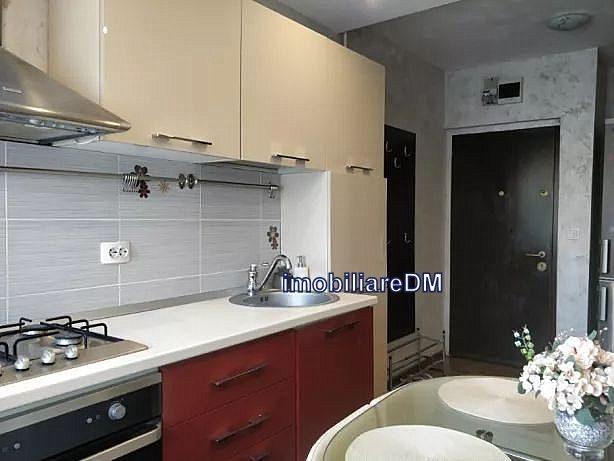 inchiriere-apartament-IASI-imobiliareDM-2PDRSDXBCBFGDF6332254125