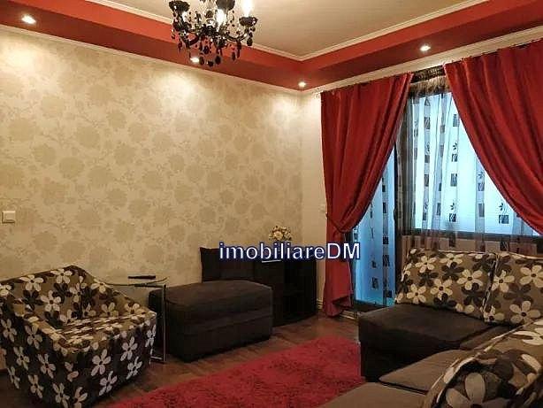 inchiriere-apartament-IASI-imobiliareDM-4PDRSDXBCBFGDF6332254125