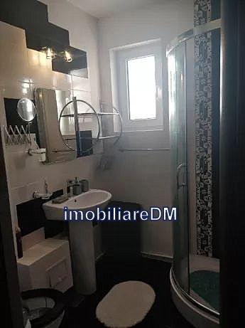 inchiriere-apartament-IASI-imobiliareDM-6PDRSDXBCBFGDF6332254125