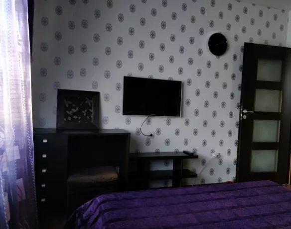 inchiriere-apartament-IASI-imobiliareDM-8PDRSDXBCBFGDF6332254125