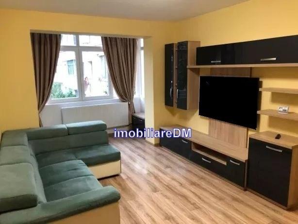 inchiriere-apartament-IASI-imobiliareDM1PDRCGHMVMBNMHJ56633241