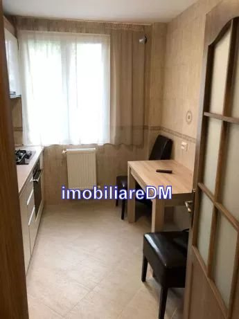 inchiriere-apartament-IASI-imobiliareDM3PDRCGHMVMBNMHJ56633241