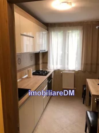 inchiriere-apartament-IASI-imobiliareDM4PDRCGHMVMBNMHJ56633241