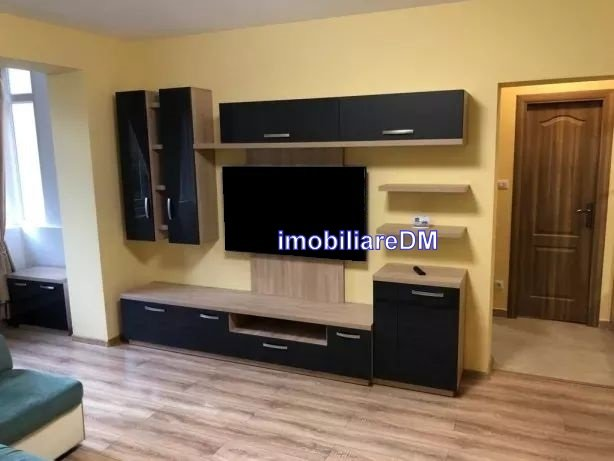 inchiriere-apartament-IASI-imobiliareDM6PDRCGHMVMBNMHJ56633241