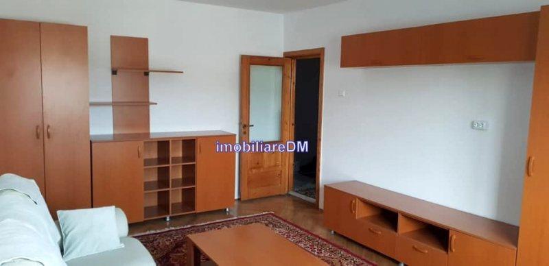 inchiriere-apartament-IASI-imobiliareDM1NICXBVBXCVB5214263