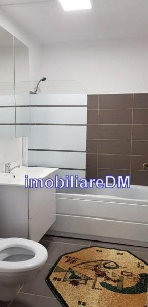 inchiriere-apartament-IASI-imobiliareDM5NICXBVBXCVB5214263