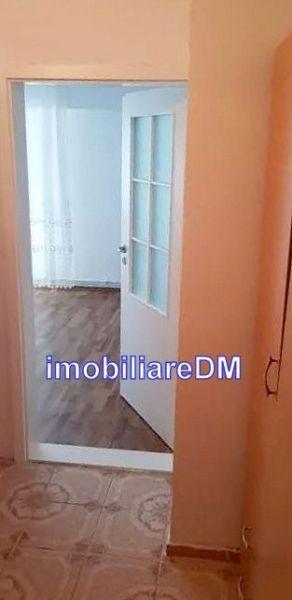 inchiriere-apartament-IASI-imobiliareDM4NICSGFHDGFH88866325241