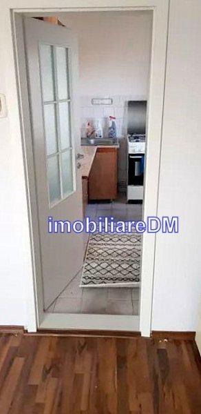inchiriere-apartament-IASI-imobiliareDM5NICSGFHDGFH88866325241