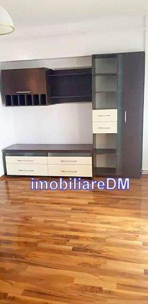 inchiriere-apartament-IASI-imobiliareDM7NICSGFHDGFH88866325241