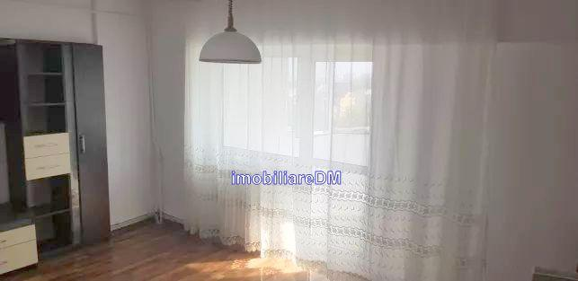 inchiriere-apartament-IASI-imobiliareDM8NICSGFHDGFH88866325241