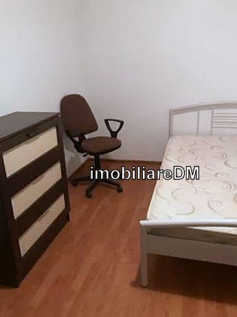 inchiriere-apartament-IASI-imobiliareDM2TVLSXBCVFGHFG632542587