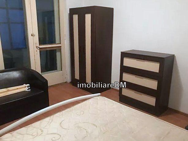 inchiriere-apartament-IASI-imobiliareDM3TVLSXBCVFGHFG632542587