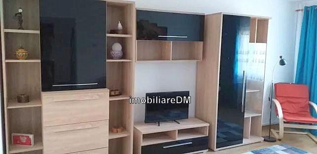 inchiriere-apartament-IASI-imobiliareDM1GARXGBCCGF5F3369989