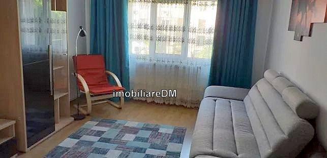 inchiriere-apartament-IASI-imobiliareDM2GARXGBCCGF5F3369989