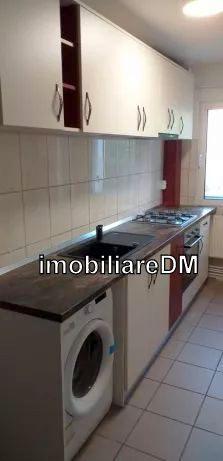inchiriere-apartament-IASI-imobiliareDM3GARXGBCCGF5F3369989