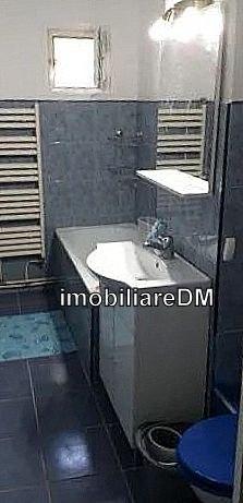 inchiriere-apartament-IASI-imobiliareDM4GARXGBCCGF5F3369989