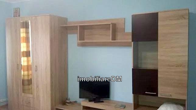 inchiriere-apartament-IASI-imobiliareDM3NICDZVXCDF2533255