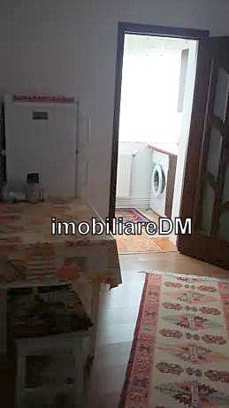 inchiriere-apartament-IASI-imobiliareDM5NICDZVXCDF2533255