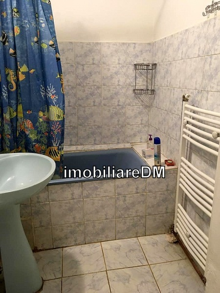 inchiriere-apartament-IASI-imobiliareDM1INDDGHDFGDFHG5246879