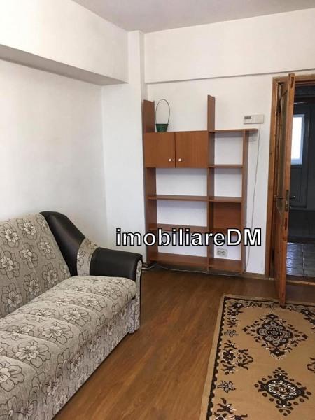 inchiriere-apartament-IASI-imobiliareDM6INDDGHDFGDFHG5246879