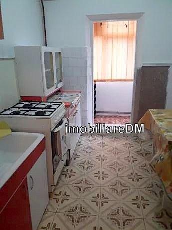 inchiriere-apartament-IASI-imobiliareDM6NICEYDBGF563324AD55