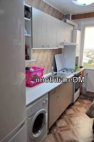 inchiriere-apartament-IASI-imobiliareDM2PUNSGFGDF5563987542